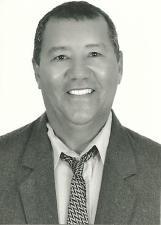 Candidato Antonio Bento 28