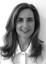 Candidato Adriana de Costa 43300