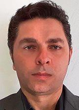 Candidato Betto Almeida 22227