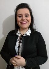 Candidato Bruna Barros 22123