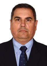 Candidato Claito Cruz 20300