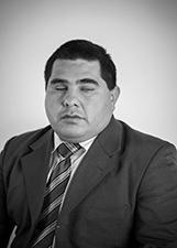 Candidato Diego Lemos Superação 25225
