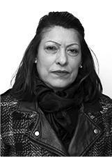 Candidato Dra. Tereza Brizolla 43789