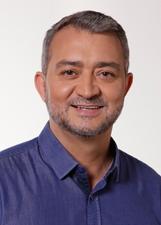 Candidato Edegar Pretto 13655