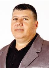 Candidato Edinho de Souza 90218