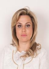 Candidato Eliete Nunes 22221