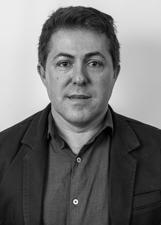Candidato Everaldo Marcon 14677