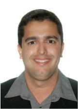 Candidato Fabricio Rocha 90222