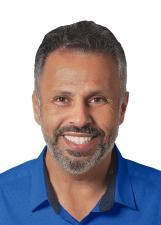 Candidato Faisal Karam 45451