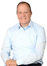 Candidato Farelo Almeida 22555