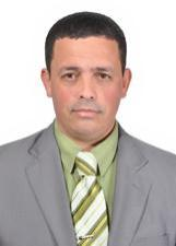 Candidato Felipe Borges 20120