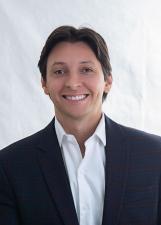 Candidato Gilberto Cezar 45111