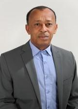 Candidato Hilário da Silva 22888