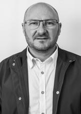 Candidato Ilizeu Daroz 14666
