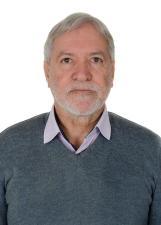 Candidato Jair Rizzo 40800