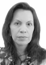 Candidato Jane Goulart 11348