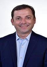 Candidato João Reinelli 55011