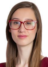 Candidato Joice Eslabão 65065