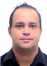Candidato Jonas Nunes 40051