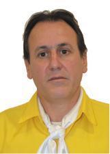Candidato José Mieres 90345