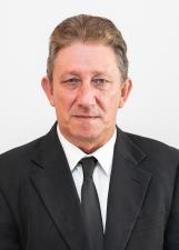 Candidato Julio Sanabria 12800