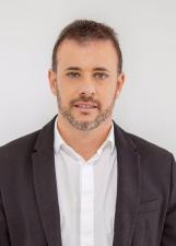 Candidato Leonardo Vicini 20245