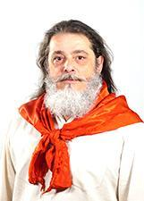 Candidato Luiz Marenco 12220
