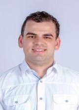 Candidato Lupicinio 45888