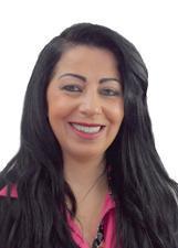 Candidato Marcia Freitas 35222