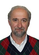 Candidato Marcus Cunha 12600