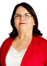 Candidato Mari 13313