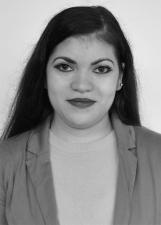 Candidato Maria de Fátima 10124
