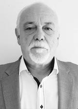 Candidato Mario Manfro 77333