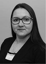 Candidato Marlene Weiler de Abreu 43456