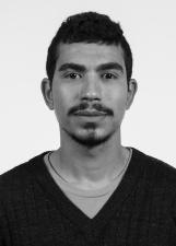 Candidato Mauricio Reis 50001