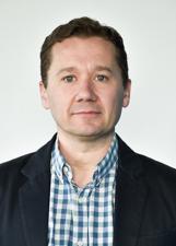 Candidato Mauro Zacher 12180
