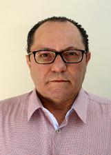 Candidato Moisés Mendes 13300