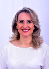 Candidato Patricia Bazotti Alba 15715
