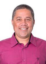 Candidato Paulinho 65365