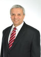Candidato Paulo Azeredo 12244