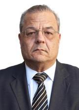 Candidato Prof. Paulo Bogado 90122