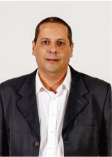 Candidato Reinaldo Ramos 90156