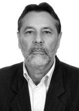 Candidato Renato Rocha 11177