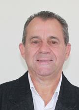 Candidato Roberto Ornes (Robertinho) 17012