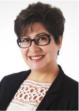 Candidato Sandra Turcatto Piccolo 55150
