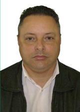 Candidato Sandro Carey Vigilante 51777