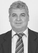 Candidato Sidnei Schaefer - Nei Negrão 77412