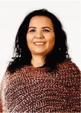 Candidato Simone Bella Dona 90414