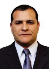 Candidato Tenente Gilberto 90193