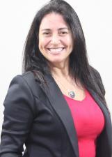 Candidato Valeria Lucas 14770